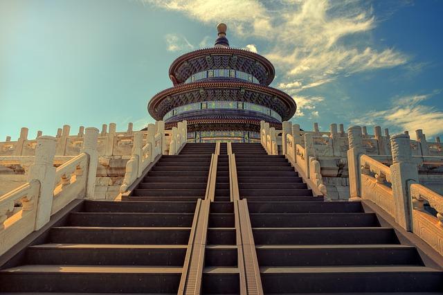 Traducción al chino o mandarín