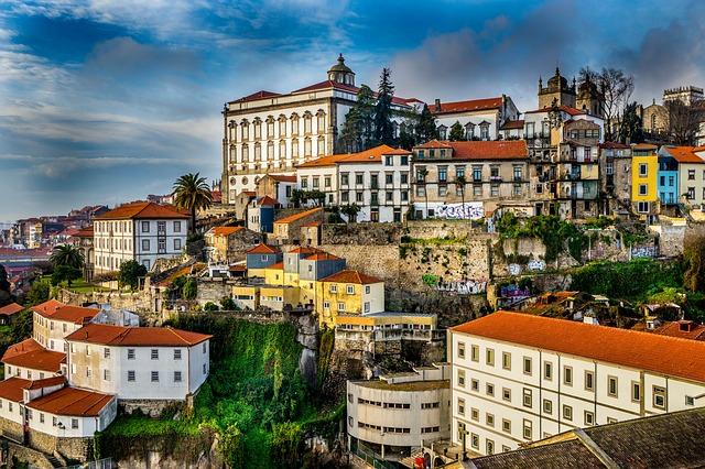 Traducción al portugués de Portugal