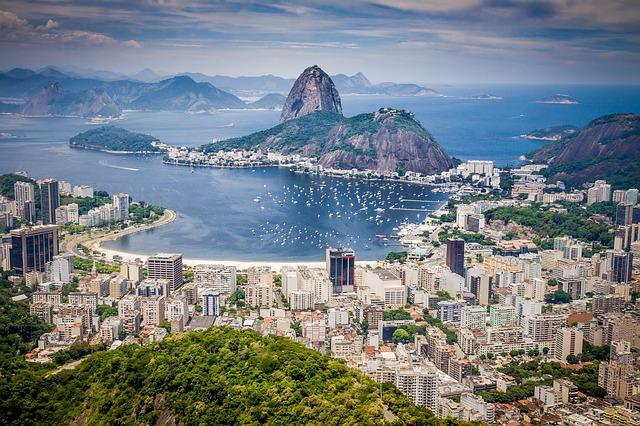 Traducción al portugués de Brasil